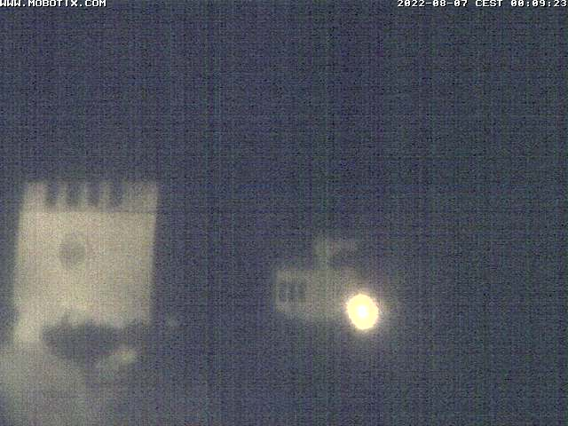 Sant-Marti-dEmpuries-Costa-Brava-Webcam